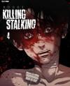 Killing stalking: 4 - Koogi