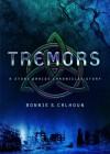 Tremors - Bonnie S. Calhoun