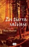 En Tierra Salvaje - Mary Sharratt
