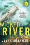 Wicked River - Jenny Milchman