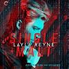 Single Malt - Layla Reyne, Tristan James