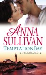Temptation Bay (A Windfall Island Novel) - Anna Sullivan