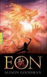 Eon et le douzième dragon (Poche) - Alison Goodman