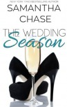The Wedding Season - Samantha Chase