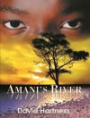 Amani's River - David Hartness