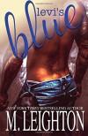 Levi's Blue - M. Leighton
