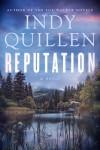 Reputation - Indy Quillen