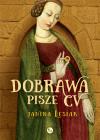 Dobrawa pisze cv - Lesiak Janina