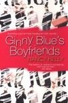 Ginny Blue's Boyfriends - Nancy Kelly