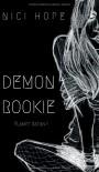 Demon Rookie - Planet Satan 1 - Nici Hope