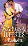 The Bachelor - Sabrina Jeffries