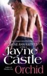 Orchid - Jayne Castle