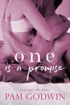 One is a Promise - Pam Godwin