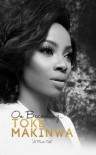 On Becoming - Toke Makinwa