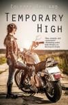 Temporary High - Colette Ballard