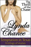 The Thrill of the Chase - Lynda Chance