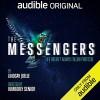 The Messengers - Zoe Winters, Lindsay Joelle, Kaliswa Brewster, Ana Reeder, Alex Weisman