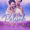 The Palisade - Rosalind Abel, Kirt Graves