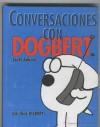 Conversaciones con Dogbert - Scott Adams