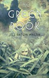 The Green Book - Jill Paton Walsh