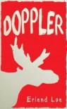 Doppler - Erlend; Bartlett,  Don; Shaw,  Don Loe