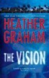 The Vision - Heather Graham