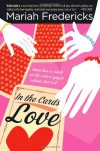 In the Cards: Love - Mariah Fredericks