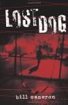 Lost Dog - Bill Cameron