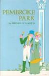 Pembroke Park - Michelle Martin