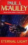 Eternal Light - Paul J. McAuley