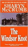 The Windsor Knot - Sharyn McCrumb