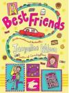Best Friends - Jacqueline Wilson