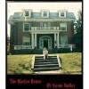 The Blacker House - Nicole Mulloy
