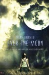 Over the Moon - Diane  Daniels