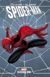 Spider-Man: Season One - Cullen Bunn