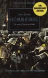 Horus Rising (Horus Heresy, #1) - Dan Abnett