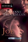 Joe - Liebe Top Secret: Operation Heartbreaker (German Edition) - Suzanne Brockmann, Daniela Peter