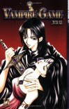 Vampire Game, Vol. 11 - JUDAL, Patrick Coffman