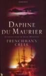 Frenchman's Creek - Daphne du Maurier, Julie Myerson