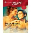 Midnight Oil (After Hours #1) (Harlequin Blaze #246) - Karen Kendall