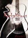 Rockalicious - Alexandra V.