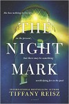 The Night Mark - Tiffany Reisz