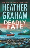 Deadly Fate (Krewe of Hunters) - Heather Graham