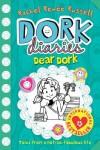 Dork Diaries 5. - Rachel Renée Russell