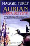 Aurian: l'arpa dei venti - Maggie Furey, A. Voglino, A. Guarnieri