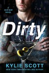 Dirty (Dive Bar) - Kylie Scott