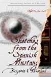 Sketches from the Spanish Mustang - Benjamin X. Wretlind