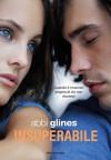 Insuperabile - Abbi Glines