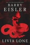 Livia Lone (A Livia Lone Novel) - Barry Eisler