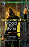 Blood from Stone -